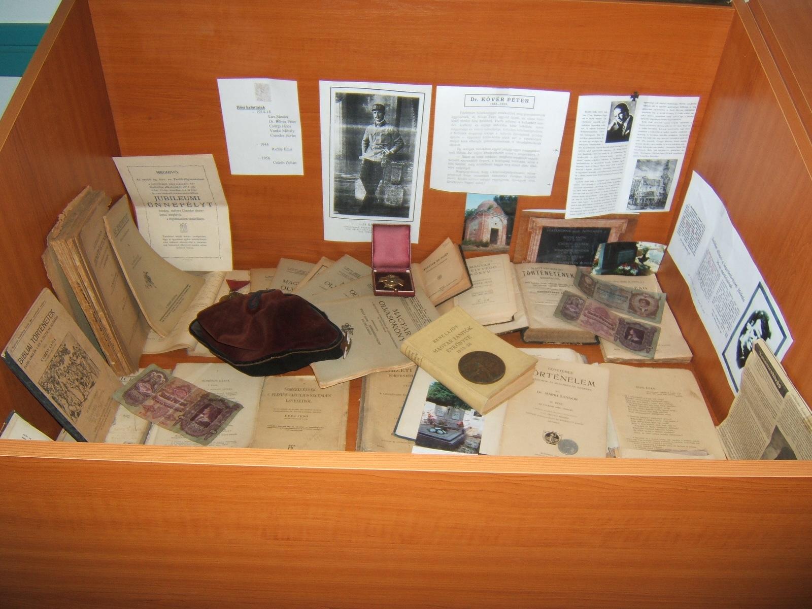 Múzeum képek 2008 001