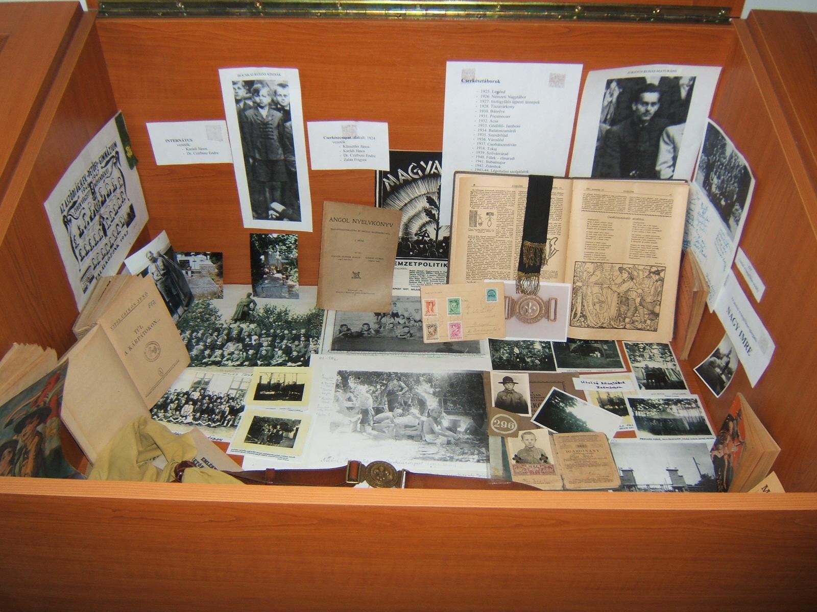 Múzeum képek 2008 003