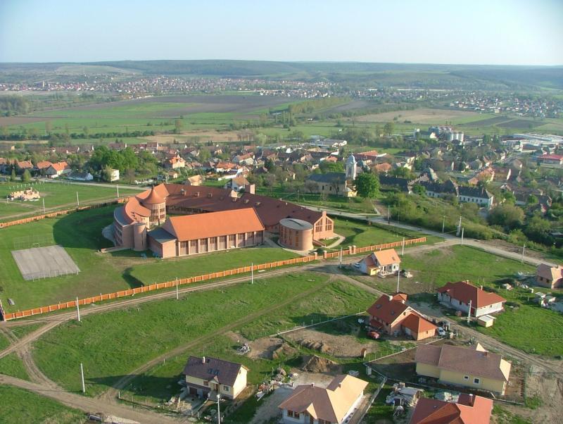 08.az_aszodi_evangelikus_gimnazium_latkepe