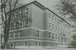 az-aszodi-petofi-sandor-gimnazium-es-gepeszeti-szakkozepiskola-ertesitoje-az-1994-95-os-tanevrol--8936373-90
